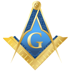 Papillion Lodge No. 39